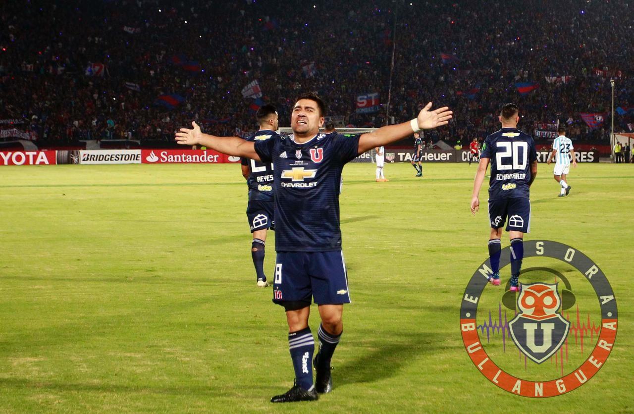 El gran salto de David Pizarro: Podría convertirse en ayudante técnico de un grande de Italia